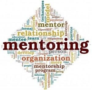 mentoring123rf-com