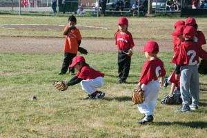 YouthBaseball-RO-1-960x640