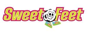 web-sweet-feet_7-23-10