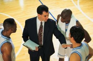 mce-basketball-coach