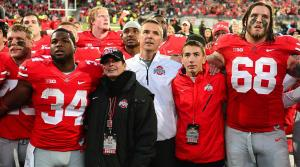 shelley-meyer-top